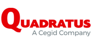 Cegid Quadratus